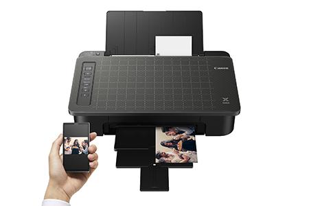 Computer, Tablets & Netzwerk 3d-drucker Stetig 3d Drucker Computer Drucker Print Einfach Und Leicht Zu Handhaben