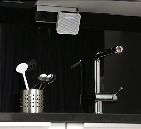 Mikrofonstativ Unterhaltungselektronik GroßZüGig Mikrofon Stativ Faltbare Desktop Mikrofon Halterung Mit Shock Mount Mic Halter Clip Und Pop Filter Verpackung Der Nominierten Marke