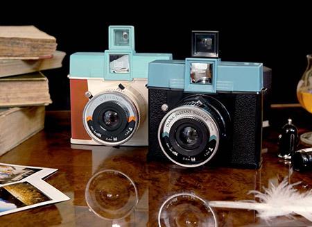 Belichtungsmesser Kraftvoll Iris Belichtungsmesser Mit Original Tasche Made In Germany Kamera Fotoapparat Foto & Camcorder