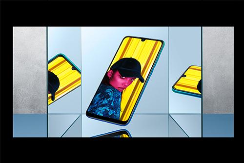 Mutter & Kinder Qualifiziert Tragbare Abnehmbare Ersatz Griff Taschen Strap Frauen Mädchen Pu Leder Schulter Tasche Teile Zubehör Schnalle Gürtel Tasche Strap Kataloge Werden Auf Anfrage Verschickt