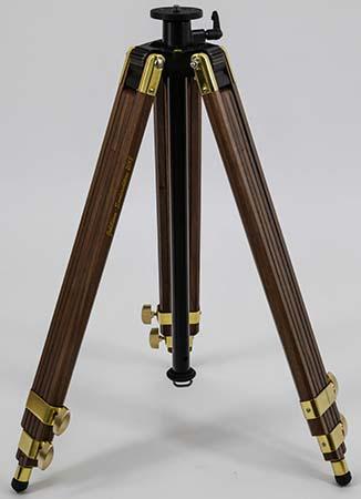 Stativ Kamerastativ S1 für Canon IXUS 240 230 220 HS Dreibeinstativ Fotostativ