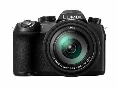 Zuversichtlich Metz 45 Ct 4 Stabblitz Für Nikon Analog Analogkameras Foto & Camcorder