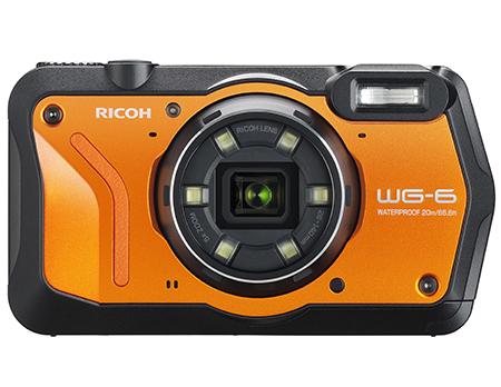Analogkameras Zuversichtlich Metz 45 Ct 4 Stabblitz Für Nikon Analog