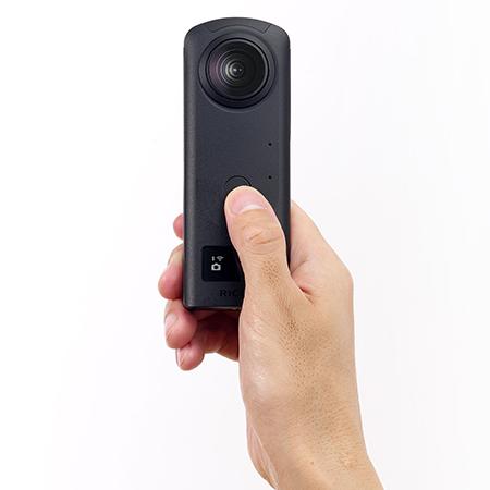 Tragbare Usb Cassette Player Super Usb Radio-kassette Capture Recorder Einen Einzigartigen Nationalen Stil Haben Heim-audio & Video