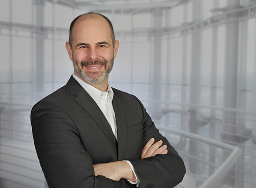 20190319-arri-press-release-extended-executive-board-Markus-Zeiler-2019