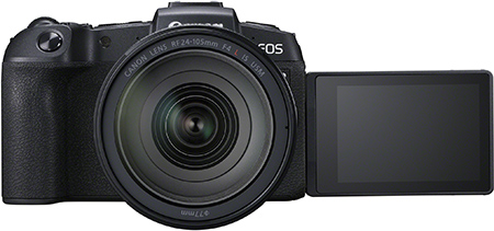21_EOS RP_The Front_RF24-105mm F4 L IS USM