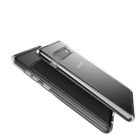 34873_Samsung_S10_Plus_CrystalPalace_CloseUpLeft Kopie
