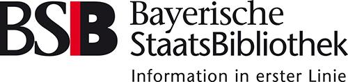 BSB-Logo-Deutsch_grosser-Claim_RGB