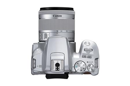 C 08_Canon EOS 250D_SL_Top_EF-S18-55ISSTM Kopie