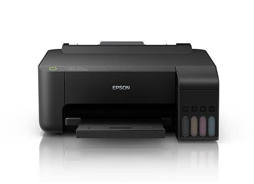 Computer, Tablets & Netzwerk Stetig 3d Drucker Computer Drucker Print Einfach Und Leicht Zu Handhaben