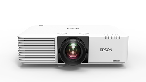 Epson l510u_wh_02