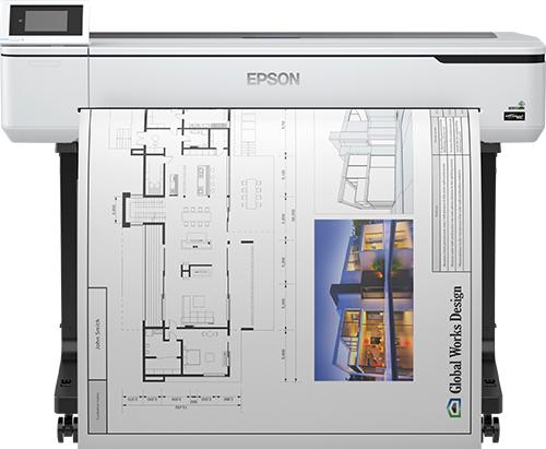 Epson leggero-36-surecolor-sc-t5100-with-a-stand_hires_1_3 Kopie
