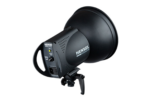 FP Press_Image_Hensel_Intra_LED_1 Kopie