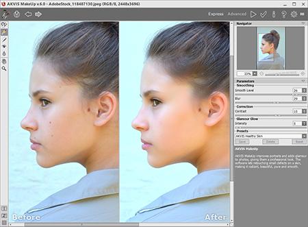 FP makeup-screenshot-300dpi-2