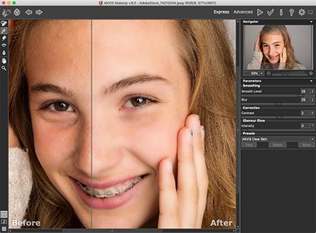 FP makeup-screenshot-300dpi-4