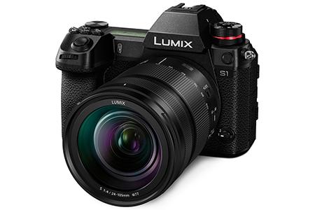 Foto & Camcorder *spiegelreflexkamera Pentax Auto 110 Super Mit ZubehÖr Und Weiteren Objektiven** Modische Und Attraktive Pakete Alte Kameras
