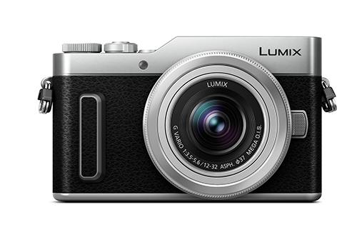 LUMIX_GX880_Produktbild_Front