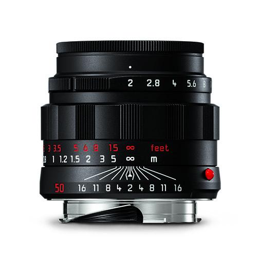 Leica APO Summicron-M_2_50_black_CMYK (1)