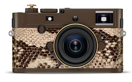Foto & Camcorder Kraftvoll Iris Belichtungsmesser Mit Original Tasche Made In Germany Kamera Fotoapparat