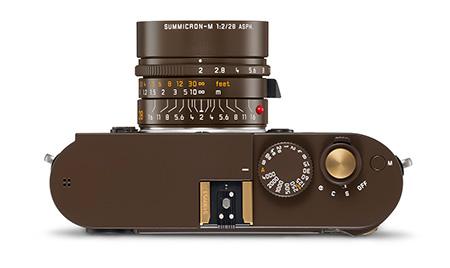 Attraktive Designs; Besonders Für Einsteiger Geeignet Neue Mode Kleine Videokamera In Silber