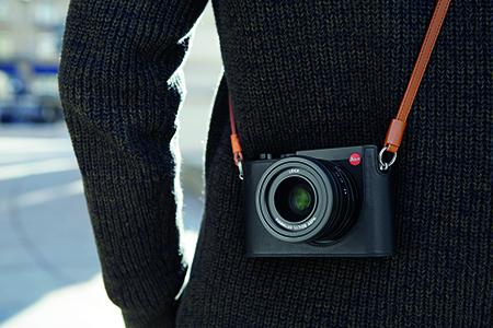 Leica Q2_Protektor