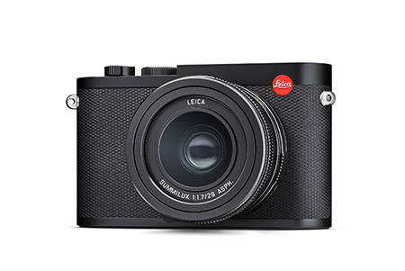 Leica Q2_sRGB