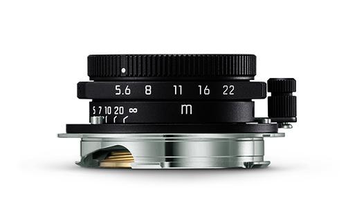 Leica Summaron-M_5_6_28_black_CMYK