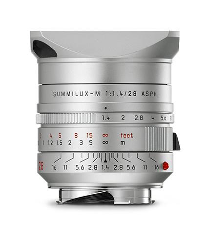 Leica Summilux-M_1_4_28_ASPH_silver_RGB (1)