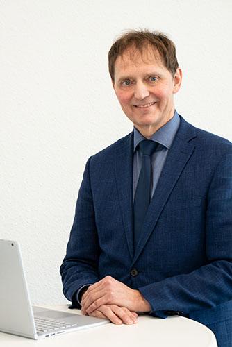 Michael Dickeljpg
