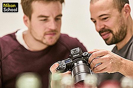 Zuversichtlich Metz 45 Ct 4 Stabblitz Für Nikon Analog Foto & Camcorder Analogkameras