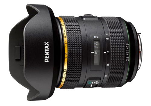 PENTAX-DA_11-18mm