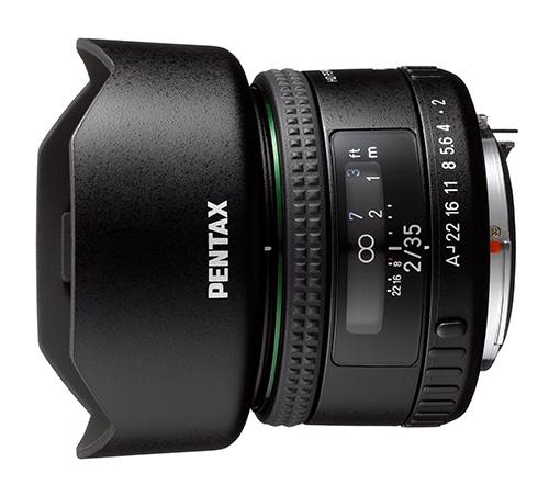 PENTAX-FA_35mm