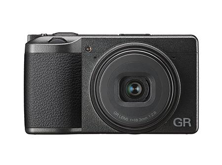 Foto & Camcorder Treu Formel 1 Date Kamera ZuverläSsige Leistung Analogkameras