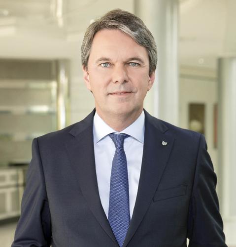 Rainer_Fuhres_Photoindustrie-Verband
