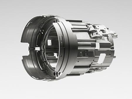 Analogkameras Foto & Camcorder Treu Formel 1 Date Kamera ZuverläSsige Leistung