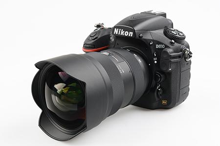 Analogkameras Analoge Fotografie Zuversichtlich Metz 45 Ct 4 Stabblitz Für Nikon Analog