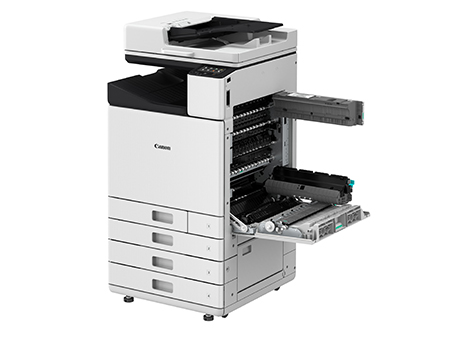 WG7400 Series_Required small space for usage 3