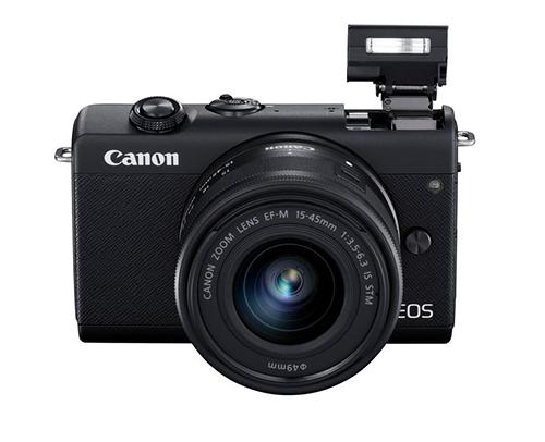 canon m 03