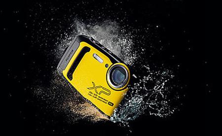 csm_XP140_yellow960x330px_a8106e0ac6