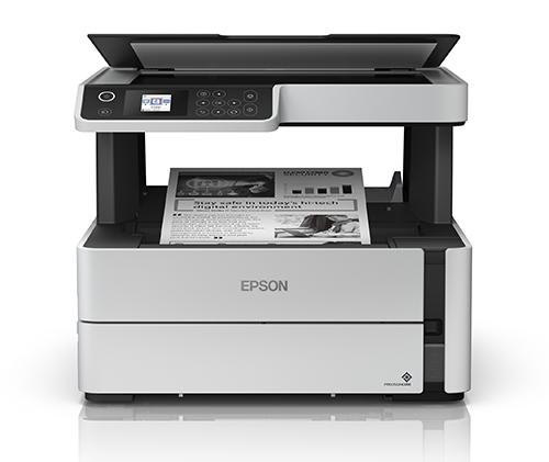 epson-ecotank-et-m2140-10-mid
