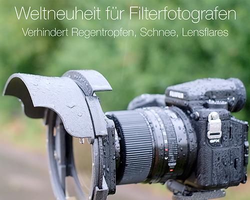 filterprotector-henninges-zingst-1