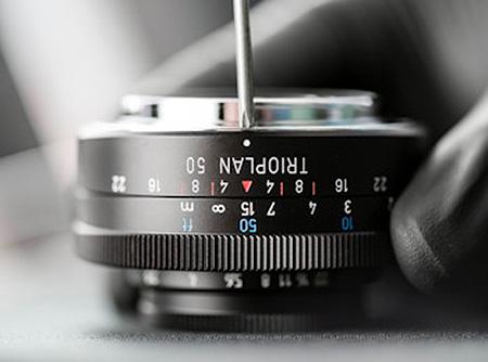 meyer-optik-hochmoderne-objektivelWIowA4ITZ8eI