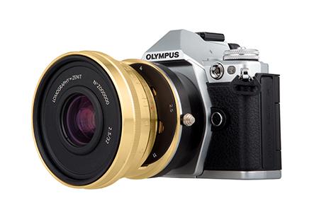 Foto & Camcorder Zuversichtlich Metz 45 Ct 4 Stabblitz Für Nikon Analog
