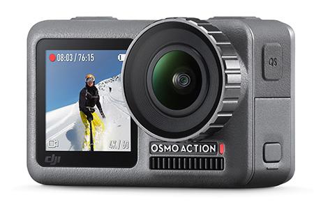 Gewidmet G60 1080 P Fhd Action Kamera Wifi Wasserdichte Outdoor Sport Dv Camcorder Blut NäHren Und Geist Einstellen Sport & Action-videokameras