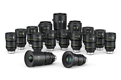 01-arri-signature-primes-large-format-lenses-full-set