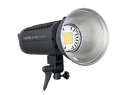 HELIOS-LED-150s-Performance-Studioleuchte-02