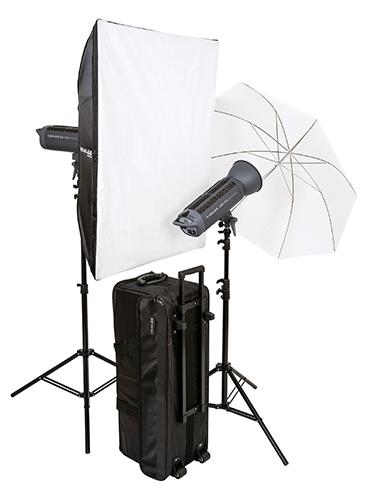 HELIOS-LED-150s-Performance-Studioleuchte-2er-Set-01