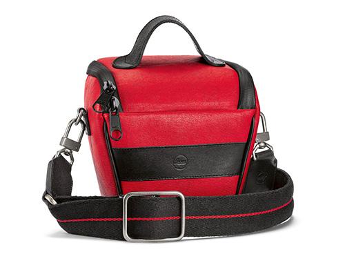 Leica Ettas Bag_red_RGB