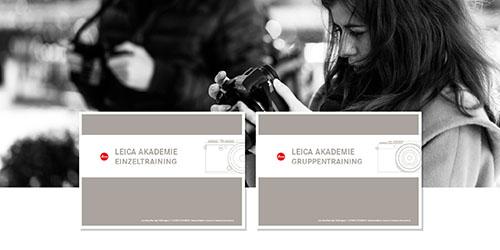 Leica Wien 02