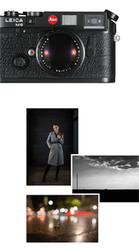 Leica Wien Kopie